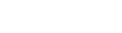 hiil_logo_white-01