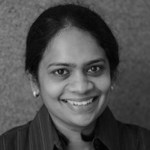 CHITTU NAGARAJAN, the co-founder of Modria.com, and Managing Director of Modria India. Chittu also founded ODRworld and ODRindia, the first Online Dispute Resolution Service Provider in India in 2004. She served as Head of the eBay and Pay Pal Community Court initiative. She has a Legal Practicing Certificate and is a trained Mediator.