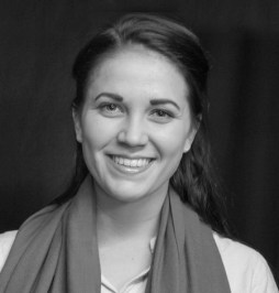 Filippa Sofia Braarud is the Conference Management Officer for the ODR2016 Conference. She can be contacted at filippa.braarud@hiil.org