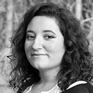 Frances Singleton-Clift works as the Justice Technology Advisor and Conference Management Officer. She can be contacted at frances.singleton@hiil.org
