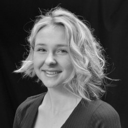 Gintare Petreikyte is the Conference Manager of the ODR2016 Conference. She can be contacted at gintare.petreikyte@hiil.org
