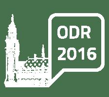 logo-odr1