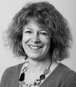 SUE PRINCE, Associate Professor in Law, University of Exeter. Sue's research interests focus on access to justice in the civil courts looking particularly at the role of court-based mediation. She conducted the first study of small claims mediation in England and Wales for the Civil Justice Council in 2004. Sue has also conducted research into fast track and multi-track mediation at Exeter and Guildford County Courts and on the small claims mediation scheme at Exeter County Court, commissioned by the Ministry of Justice.