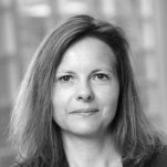TANJA DOMPELING, Leading member of the KEI (Quality and Innovation) digitalization program, The Netherlands Judiciary. Tanja is a judge in the Judiciary of The Netherlands. In that role, she was one of the initiators of the biggest digitisation programme of the Dutch courts in history.
