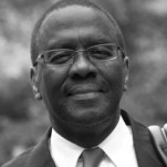 WILLY MUTUNGA, Chief Justice and President of the Supreme Court of Kenya. Willy Mutunga is a Kenyan lawyer, intellectual, and reform activist. He is a Senior Counsel of the Kenyan Bar and former Chair of the Law Society of Kenya. As Chief Justice, he leads major reforms of the courts and judiciary in Kenya. Willy Mutunga is also a member of the Justice Leadership Group http://justiceleaders.org/.