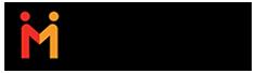 modria-logo-footer